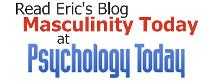 professor eric anderson psychology today blog